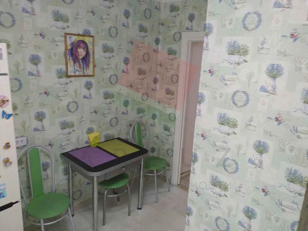 Продажа квартиры, Кострома, Костромской район, Давыдовский-2 мкр - Фото 5