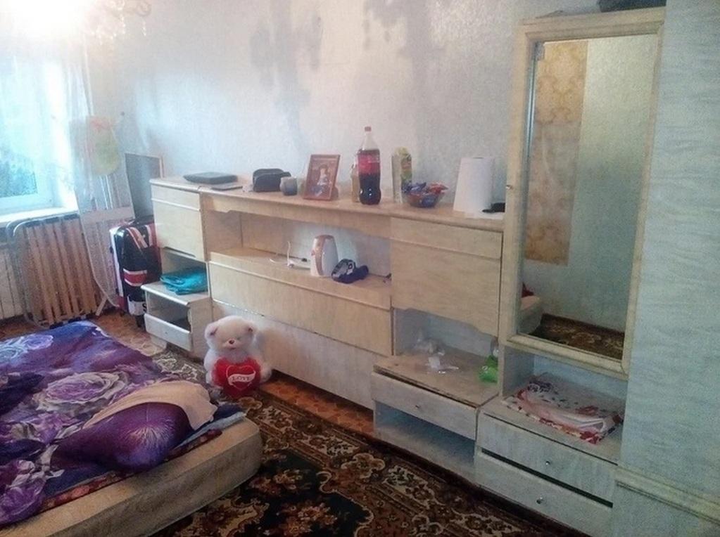 Сдам двух комнатную квартиру в Сходне - Фото 14