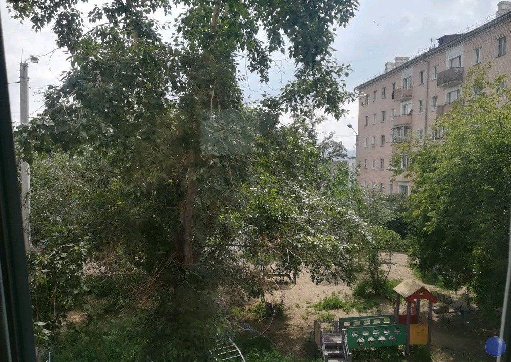 Продажа квартиры, Улан-Удэ, 50 лет Октября пр-кт. - Фото 4