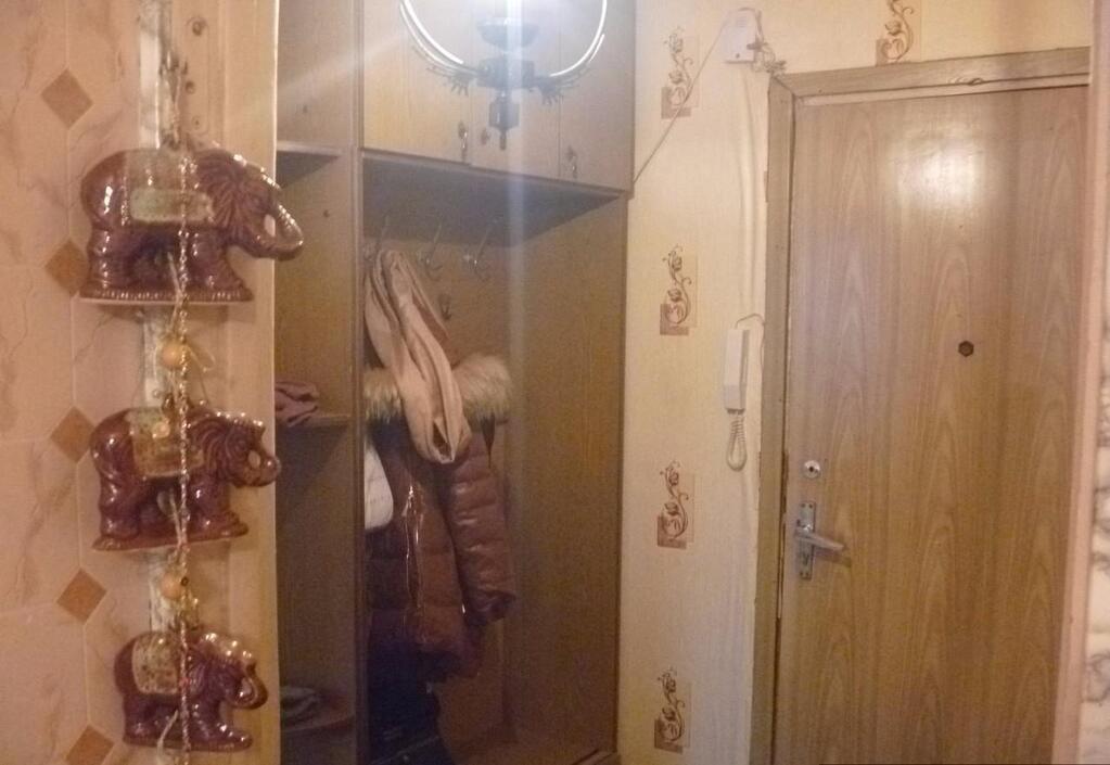 Сдам одно комнатную квартиру Сходня - Фото 2