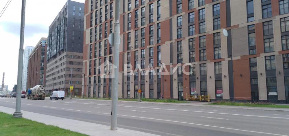 Продажа квартиры, Бульвар Братьев Весниных - Фото 0