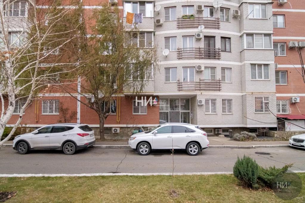 Продажа квартиры, Краснодар, Ул. Монтажников - Фото 6