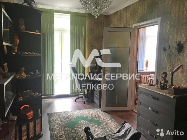 Продажа квартиры, Щелково, Щелковский район, Ул. Ленина - Фото 16