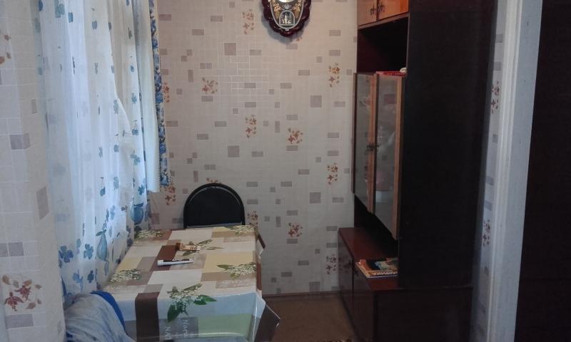 Продажа дома, Чита, Каштак мкр - Фото 22