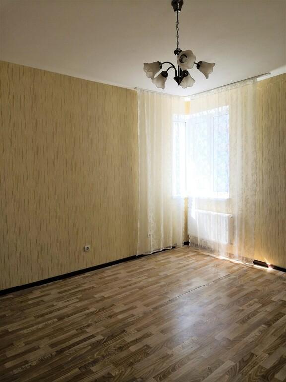 Купить Квартира Краснодар - Фото 8