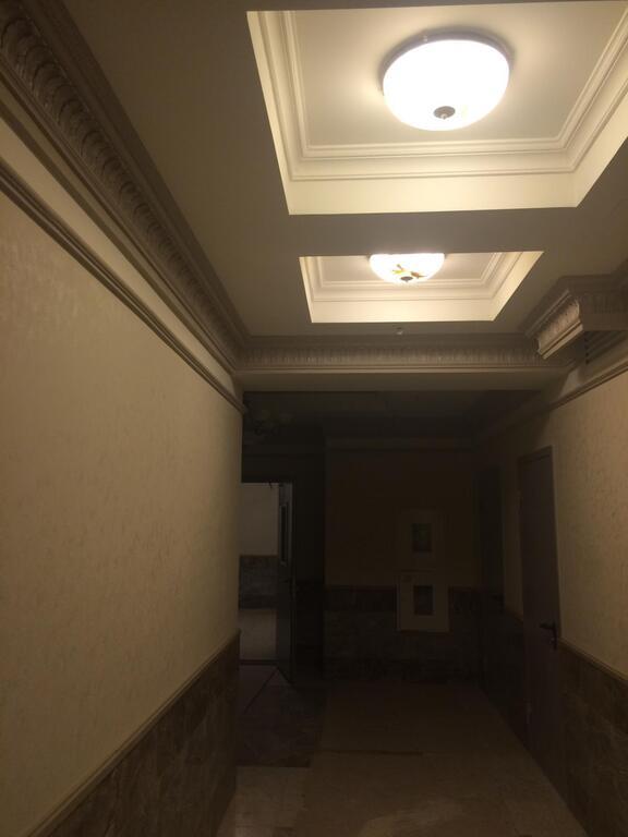 """Видовая квартира 154 кв.м. на 9этаже в ЖК """"Royal House on Yauza"""" - Фото 24"""