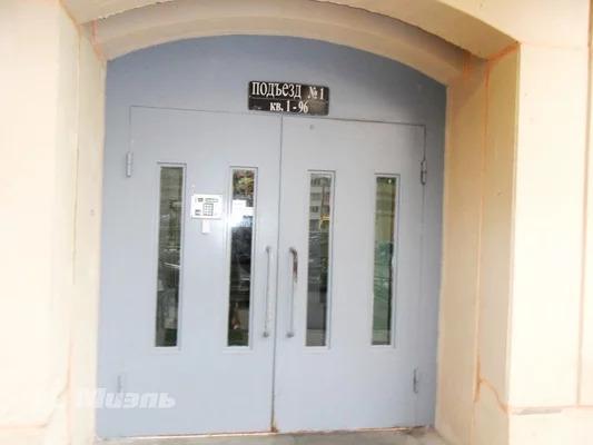 Продается 1к.кв, г. Балашиха, Изумрудный - Фото 13