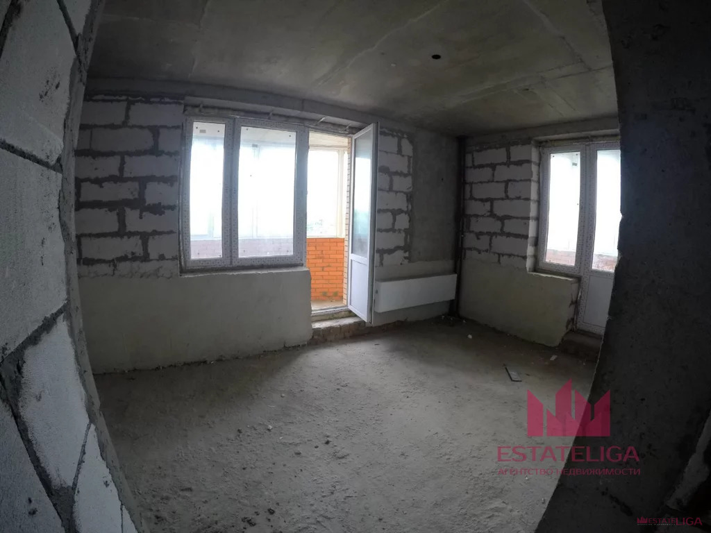 Продажа квартиры, Химки, Микрорайон Планерная - Фото 9