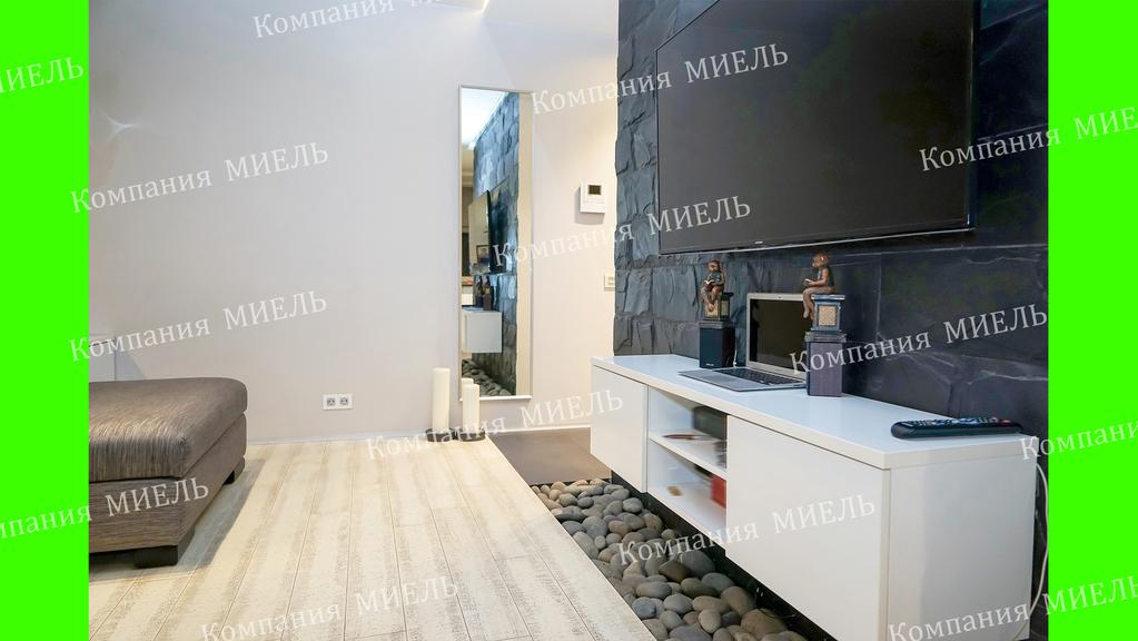 Купить квартиру в Москве метро Таганская - Фото 5