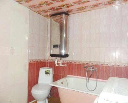 Продажа дома, Петропавловск-Камчатский, Авача - Фото 4