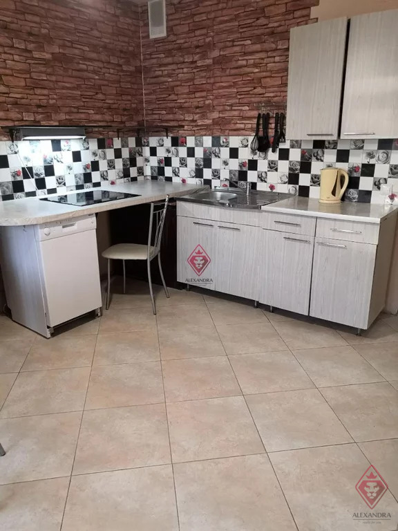 Продажа квартиры, Тюмень, Ул. Широтная - Фото 8