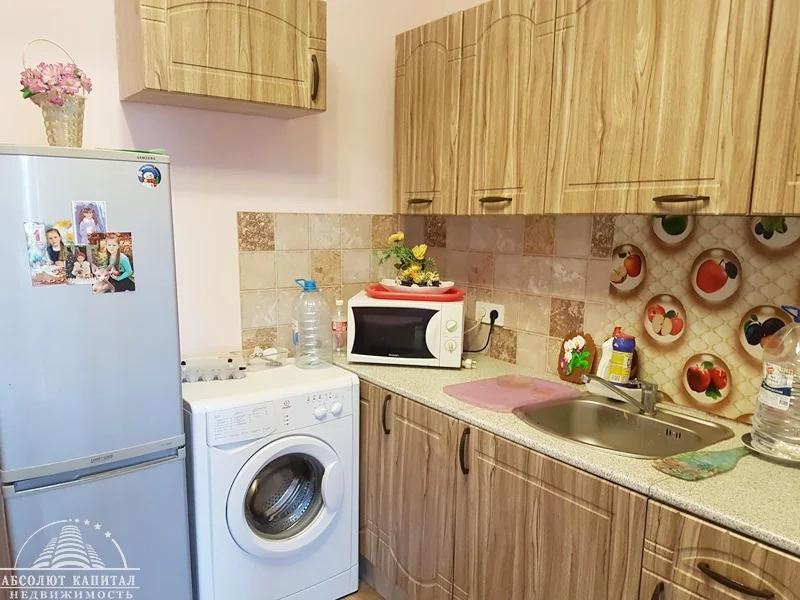 Продажа квартиры, Мытищи, Мытищинский район, 1-й Щелковский пр. - Фото 0