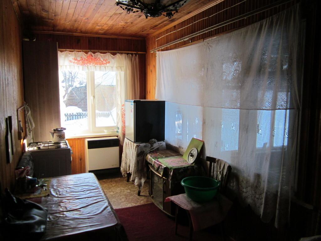 Дача в районе Кетово - Фото 6