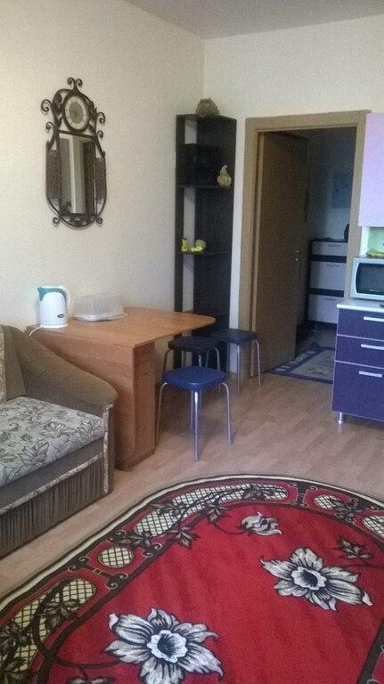 Квартира-студия в Кудрово - Фото 6