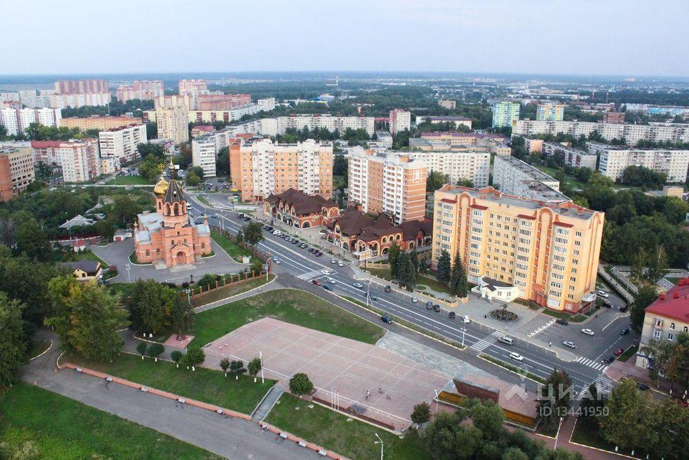 Фото деревня чудь нижегородской области богатырей