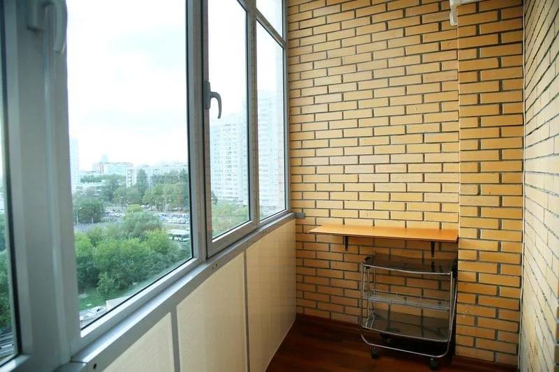Сдается 3-комн. квартира 112 кв.м. - Фото 9
