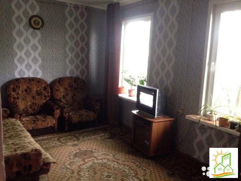 Дома, дачи, коттеджи, ул. Ленина, д.81 - Фото 1