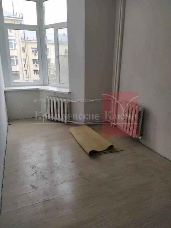 Продажа квартиры, Химки, Ул. Бурденко - Фото 10