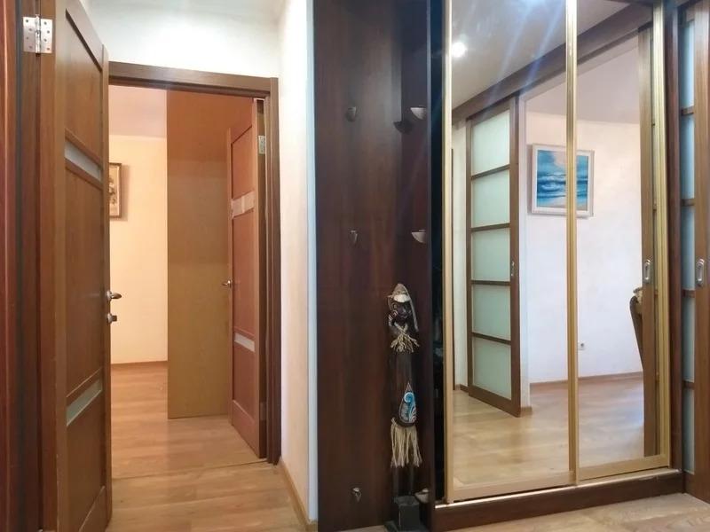 Продажа квартиры, Севастополь, Ул. Героев Бреста - Фото 6