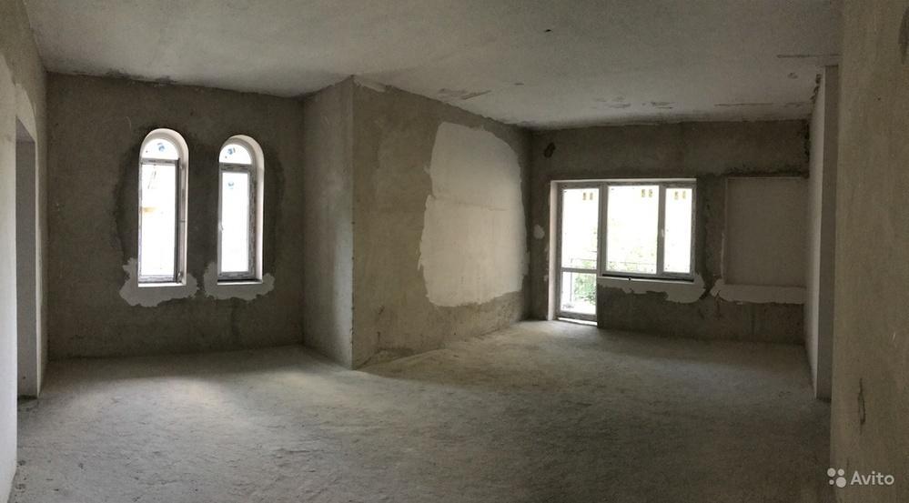3-к квартира, 85 м, 2/4 эт. - Фото 9
