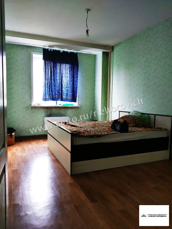 3-к квартира, 93.7 м, 3/10 эт. - Фото 11
