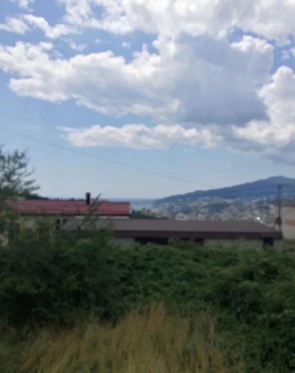 Продается земельный участок Респ Крым, г Ялта, пгт Массандра, ул . - Фото 2