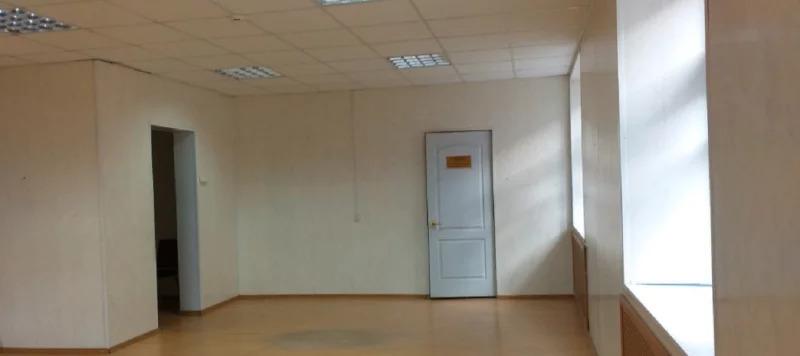 Аренда офиса, м. Нижегородская, Рязанский пр-кт. - Фото 3