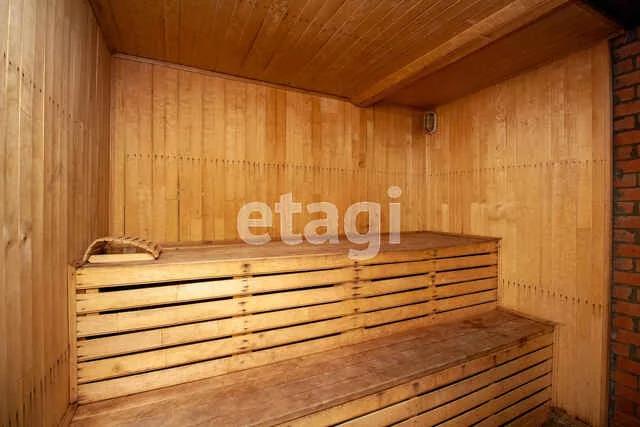 Продам 1-этажн. дачу 63 кв.м. Южная часть - Фото 3