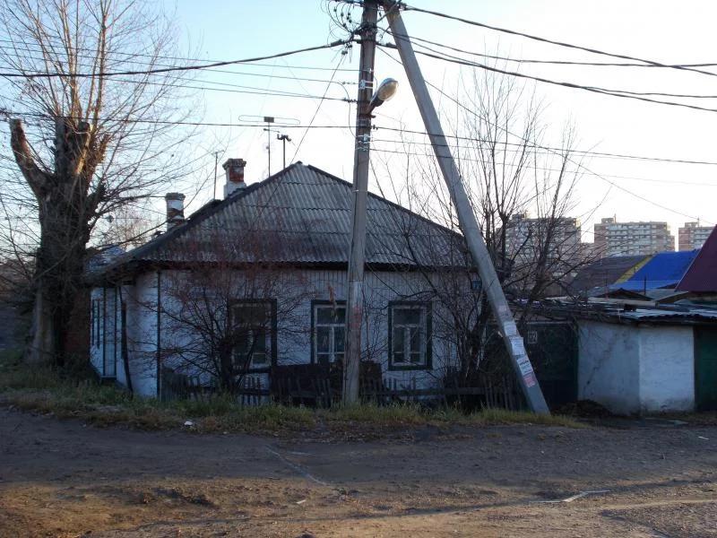 Продажа дома, Иркутск, Ул. Павла Красильникова - Фото 2