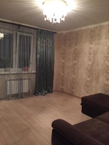 Продажа квартиры, Кокошкино, Кокошкино г. п, Ул. Дзержинского - Фото 11