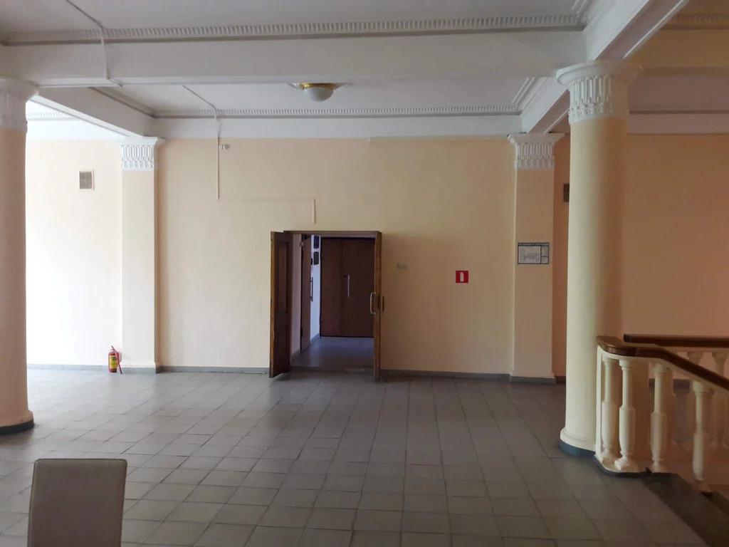 Аренда офиса от 18 м2 - Фото 4