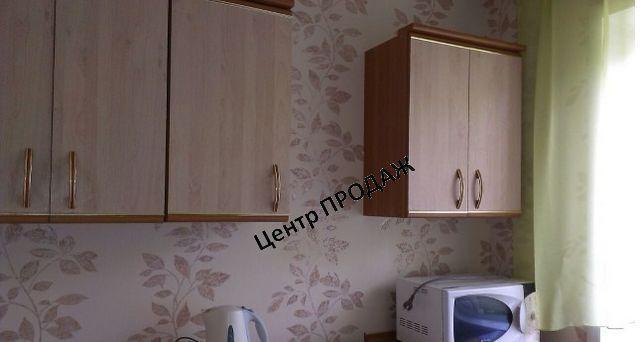Аренда квартиры, Кемерово, Ул. 9 Января - Фото 2