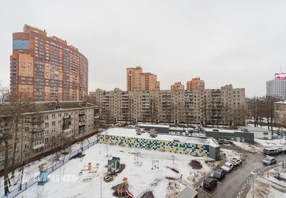 Продается 2к.кв, г. Химки, Московская - Фото 17