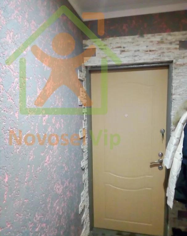 Квартира, ул. Базовая, д.4 к.В - Фото 3