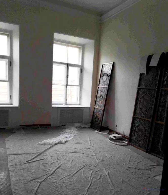 Продажа квартиры, Ул. Миллионная - Фото 1