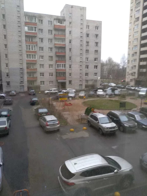 Продажа квартиры, м. Московская, Ул. Типанова - Фото 13