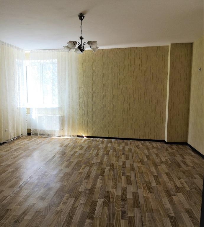 Купить Квартира Краснодар - Фото 7