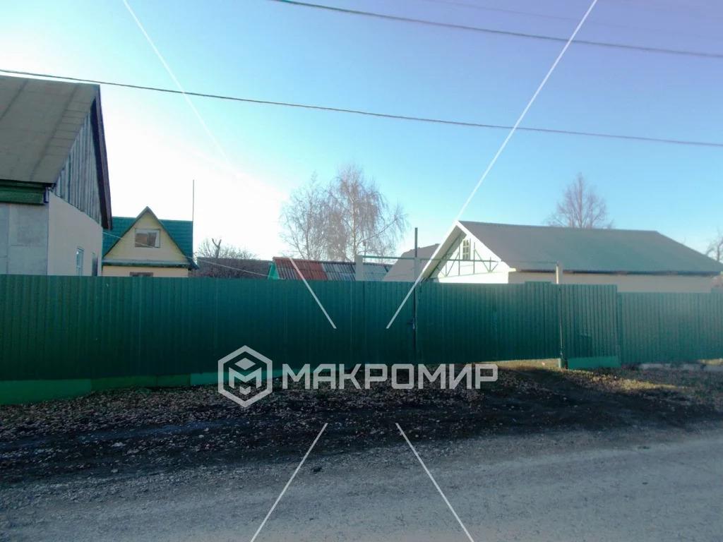 Продажа дома, Пыркино, Бессоновский район, Ул. Зеленая - Фото 3