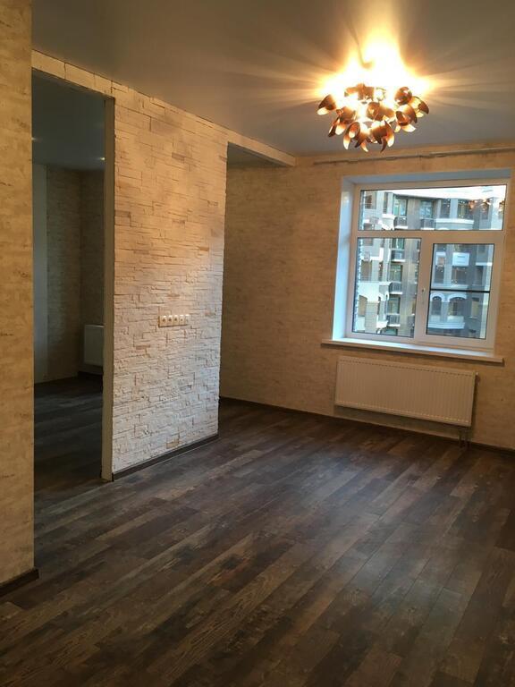 Продам одно комнатную квартиру в Химки - Фото 31