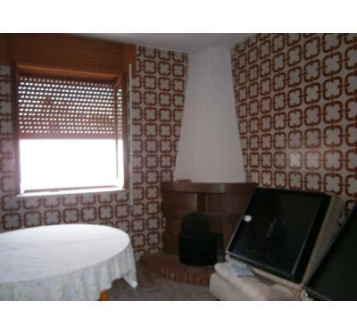 Продается квартира в Селлия Марина, Калабрия, Италия - Фото 1