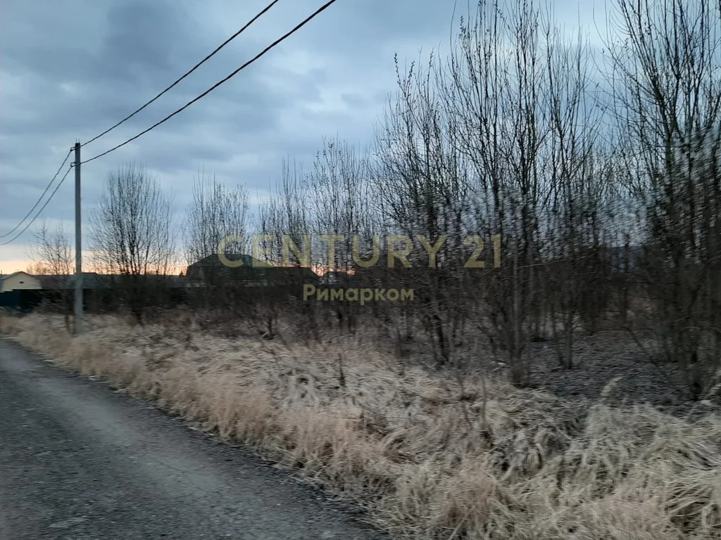 Продажа участка, Васькино, Чеховский район, Ул. Сиреневая - Фото 3