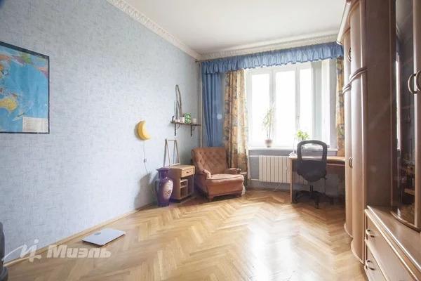 Продается 3к.кв, г. Мытищи, Матросова - Фото 12