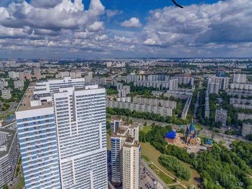 Продажа квартиры, м. Чертановская, Мкр. Северное Чертаново - Фото 3