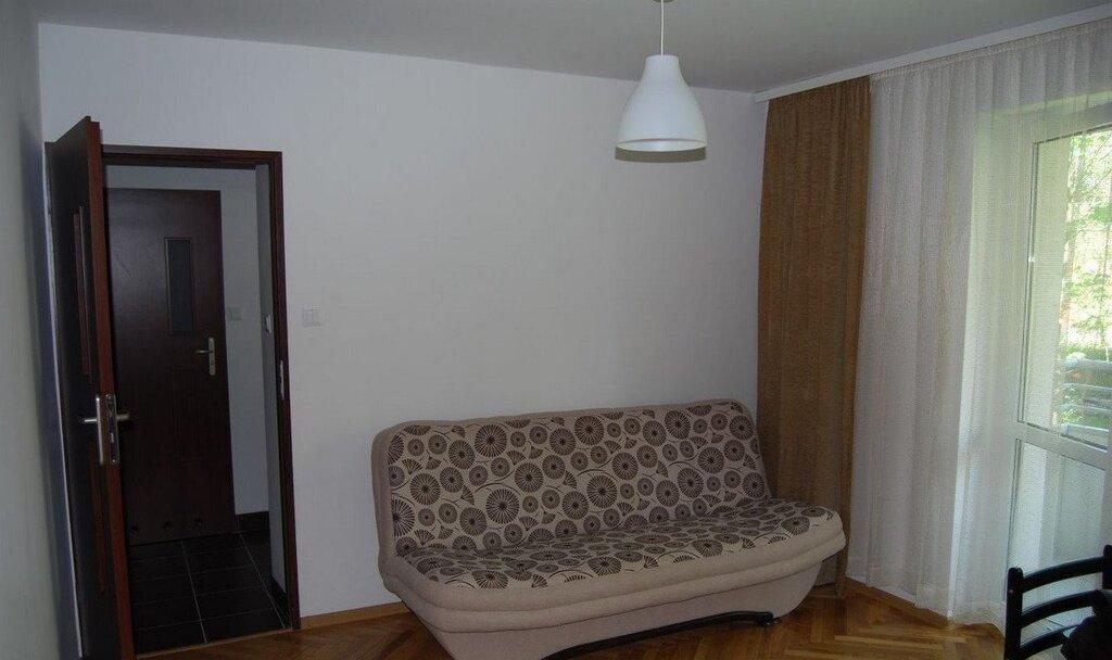 Сдам одно комнатную квартиру Сходня - Фото 4