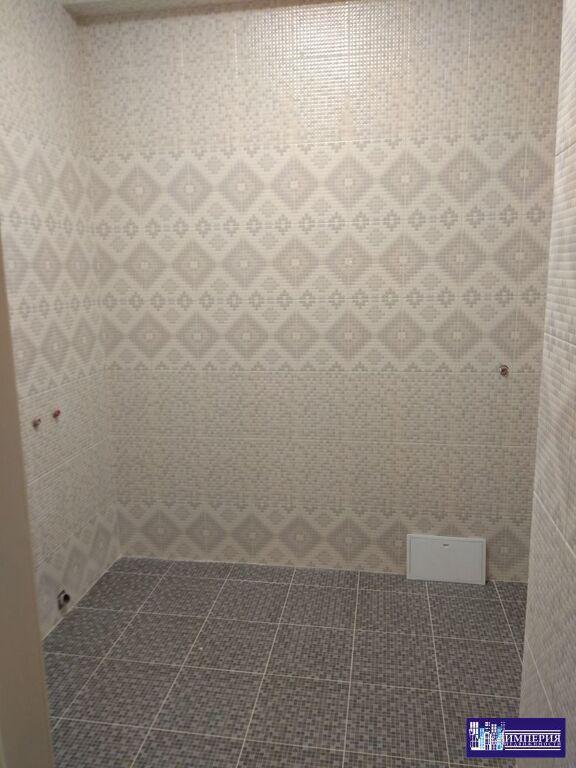 3-х квартира с ремонтом 120 кв.м. в курортной зоне - Фото 19