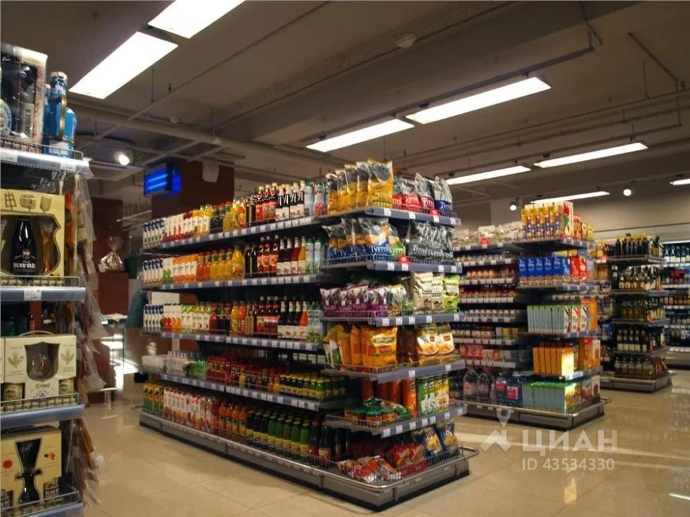 Продажа готового бизнеса, м. Бауманская, Бакунинская 26-30с1 - Фото 2