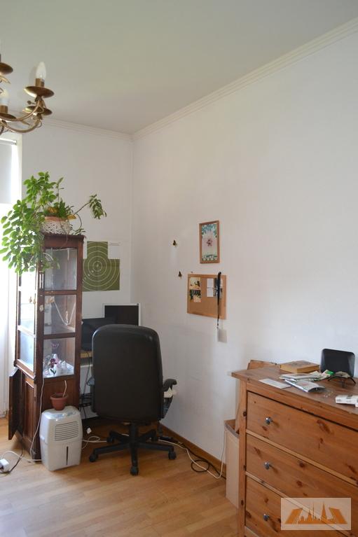 2-комн. квартира, 55,1 м2 Москва, ул. Пырьева, 4к1 - Фото 13