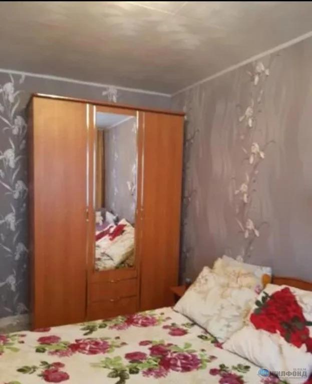 Продажа квартиры, Братск, Ангарская - Фото 15