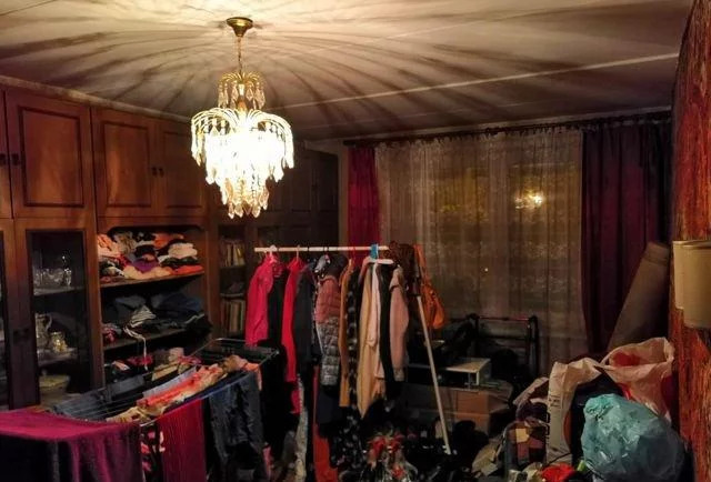 Продажа комнаты, м. Улица академика Янгеля, Ул. Газопровод - Фото 1