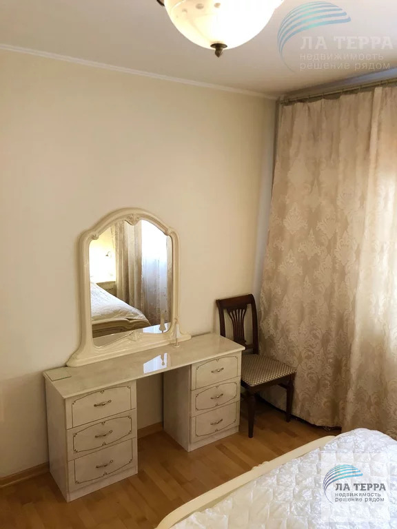 Продается 4-х комнатная, ул. Таллинская 26 - Фото 9